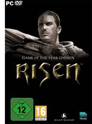 Risen: Game of the Year Edition (PC)