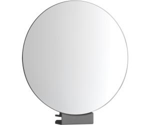 emco Vergrößerungsspiegel SP 9761