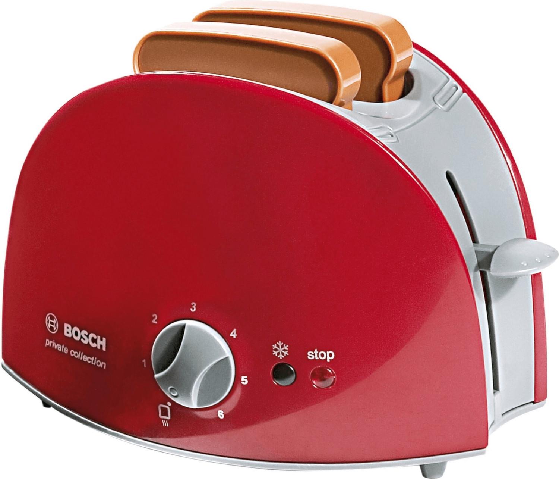 klein toys Bosch Toaster