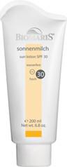 Biomaris Sonnencreme LSF 20 (75 ml)