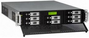 Origin Storage KB-Y609D