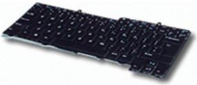Origin Storage KB-Y254D