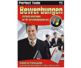 uig entertainment perfect tools bewerbungen de win - Bewerbungende