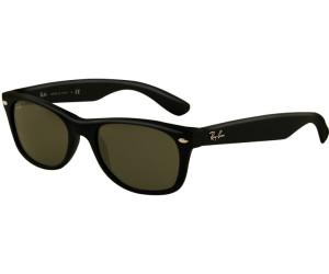 neue gläser für ray ban sonnenbrille