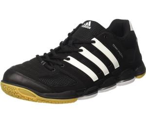 Adidas Team Spezial Herren ab 79,95 ? im Preisvergleich kaufen