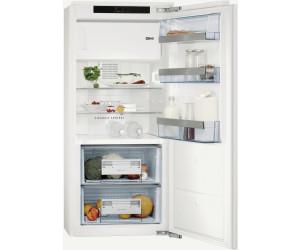 Gorenje Kühlschrank Wasser Läuft Nicht Ab : Aeg skz f ab u ac preisvergleich bei idealo