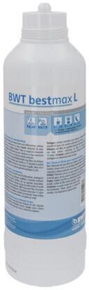 BWT Bestmax Wasserfilter L