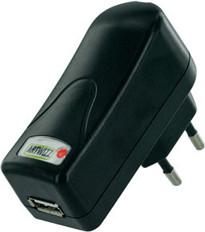Artwizz PowerPlug Pro USB