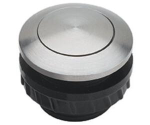 Grothe Sonnette Palpeur Protact 150 VA en acier inoxydable 62000