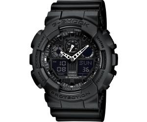 29875890433e Casio G-Shock (GA-100-1A1ER) a € 64