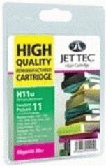 Image of JetTec H11M