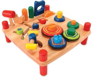 I'm Toy Kinder-Werkbank ab 44,35 € | Preisvergleich bei ...