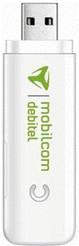 Mobilcom Debitel Surf-Stick