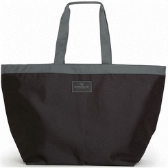 Sitting Bull Shopping Bag