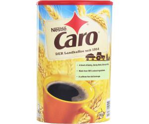 Nestlé Caro Original (200 g)