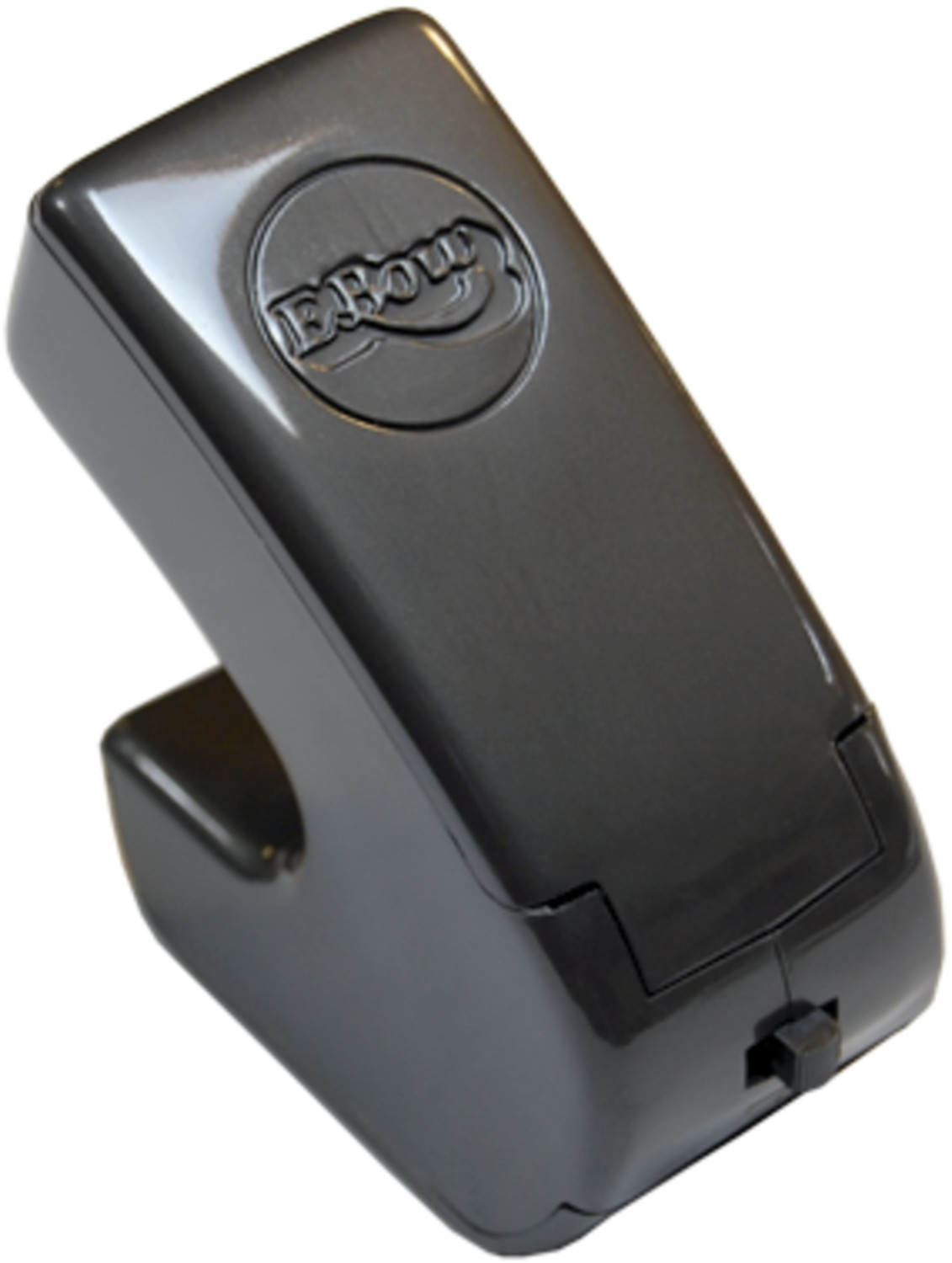 Image of Heet Sound Products E-Bow