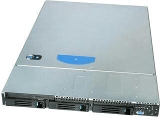 Intel Server System (S1600URHS)