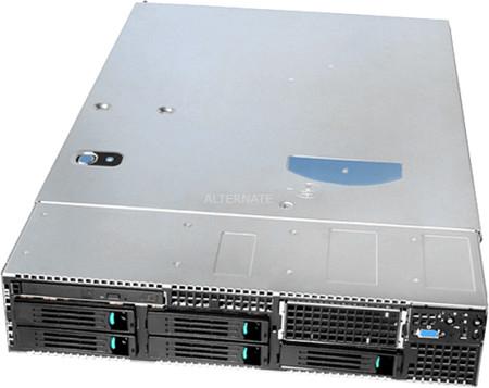 Intel Server System (SR2600URBRP)