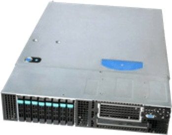 Intel Server System (SR2625URLXR)