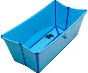 Stokke Flexi Bath Baignoire Pliable Au Meilleur Prix Sur Idealo Fr