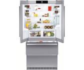 Amerikanische kühlschränke liebherr  French-Door-Kühlschrank Preisvergleich | Günstig bei idealo kaufen