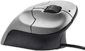Image of Bakker & Elkhuizen Grip Mouse