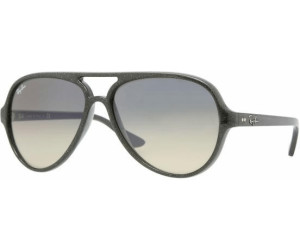 ray ban brille cats