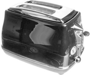 Delonghi CTO2003.Bk Icona Grille Pain, 900 W, Noir: Amazon