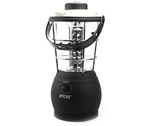 Arcas 36 LED Lantern