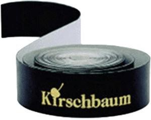 Kirschbaum Kopfband 25 m