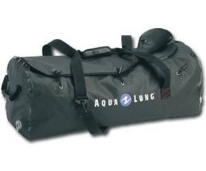 Aqua Lung Traveller Dry