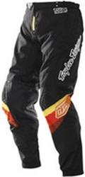 Image of Troy Lee Designs Pantaloni GP