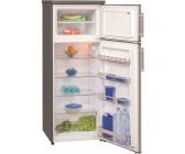 Foron Kühlschrank Retro : Kühlschrank kühlbereich bis liter preisvergleich günstig