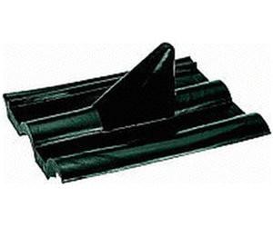 a s sat frankfurter pfanne ab 27 99 preisvergleich bei. Black Bedroom Furniture Sets. Home Design Ideas
