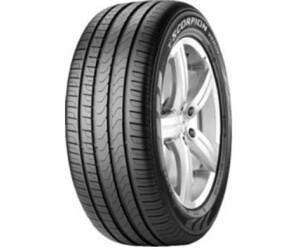 Pneumatici estivi 265//50 R19 110W Pirelli P-ZERO LS