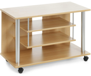 maja 1898 tv rack ab 49 00 preisvergleich bei. Black Bedroom Furniture Sets. Home Design Ideas