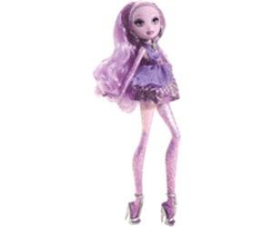 Image of Barbie A Fashion Fairytale Shim
