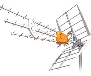 antenne tnt comparer les prix avec idealo fr