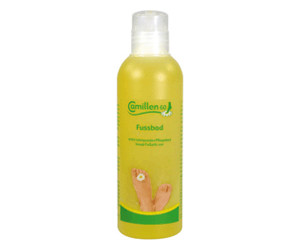 Camillen 60 Fussbad (200 ml)