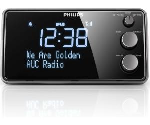Philips AJB3552 Ab 80,90 U20ac | Preisvergleich Bei Idealo.de