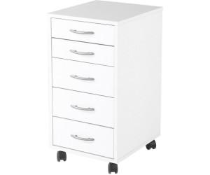 rollcontainer 33 cm bestseller shop f r m bel und einrichtungen. Black Bedroom Furniture Sets. Home Design Ideas