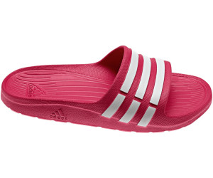 info for 5d1ff be62f Adidas Duramo Slide K