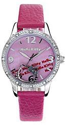 Hello Kitty HK7126LS/07