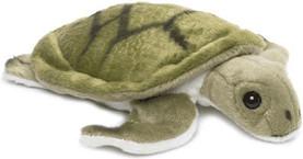 WWF Wasserschildkröte 18 cm