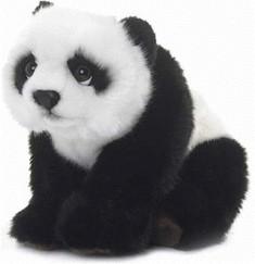 WWF Panda weich 23 cm