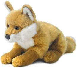 WWF Rotfuchs weich 15 cm