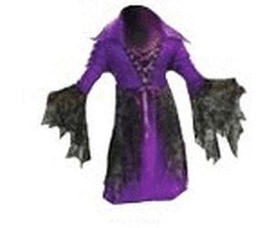 Image of Rubie's Costume da strega