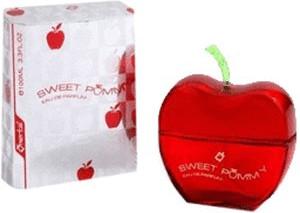 Omerta Sweet Pommy Eau de Parfum (100ml)