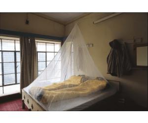 Brettschneider Mosquito Net Tropic