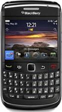 Image of BlackBerry Bold 9780